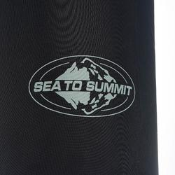 Solardusche Kompakt Camping 10 Liter