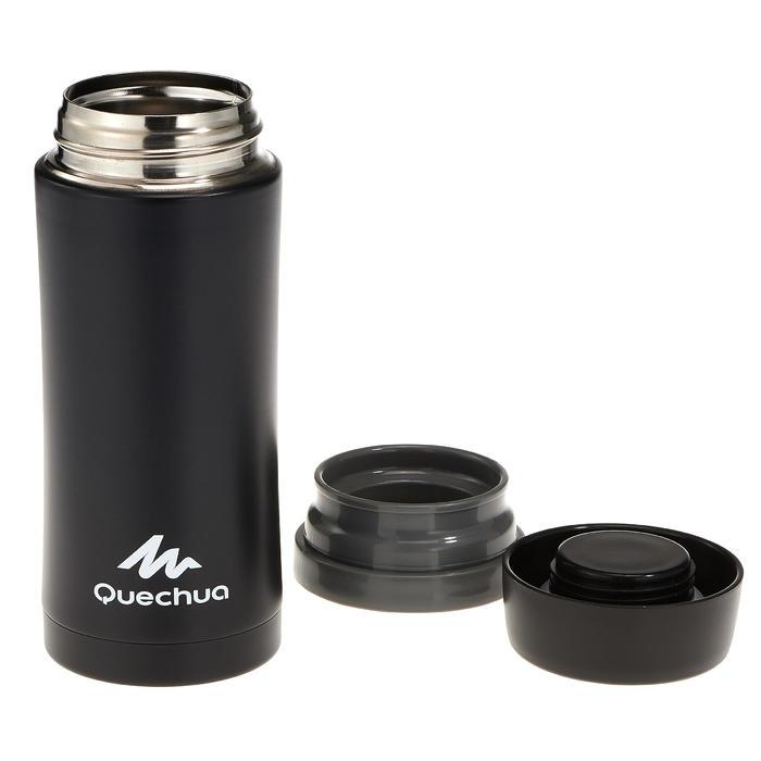 Mug isotherme randonnée inox 0,35 litre - 431413