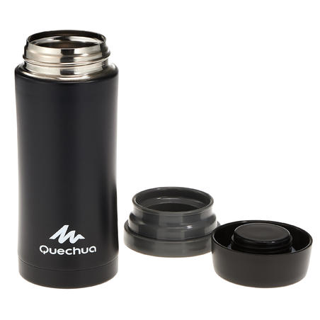 0.35 L Isothermal Stainless Steel Hiking Mug