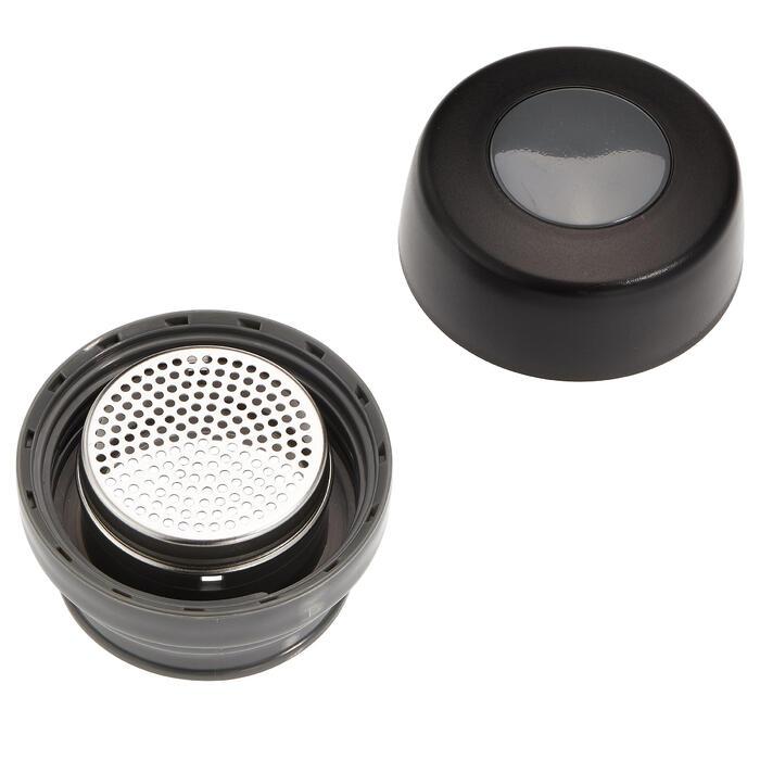 Mug isotherme randonnée inox 0,35 litre - 431415