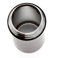 0.35 L Isothermal Stainless Steel Hiking Mug