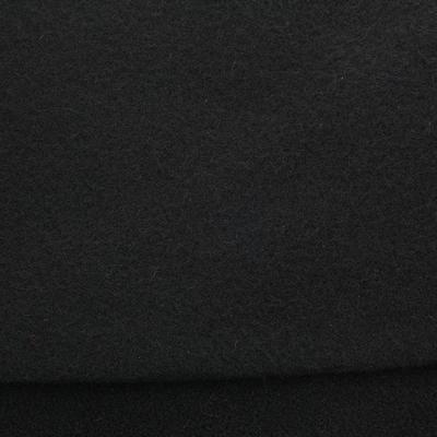 ضمادات بولو لركوب الخيل والمهور، 4 لفات طول الواحدة 3 متر - لون أسود