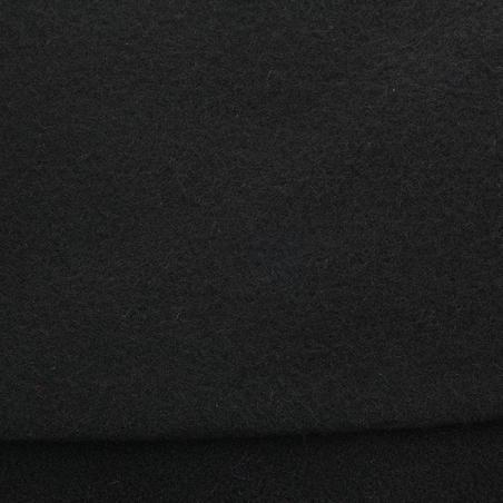 Бинты для лошади и пони Polo 3 м х 4 шт. цвет:черный
