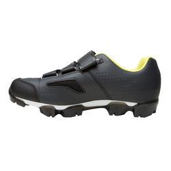 Mountainbikeschoenen 500 - 432372