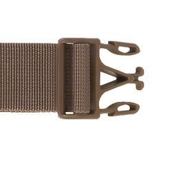 12-Gauge Cartridge Belt - Brown Camouflage