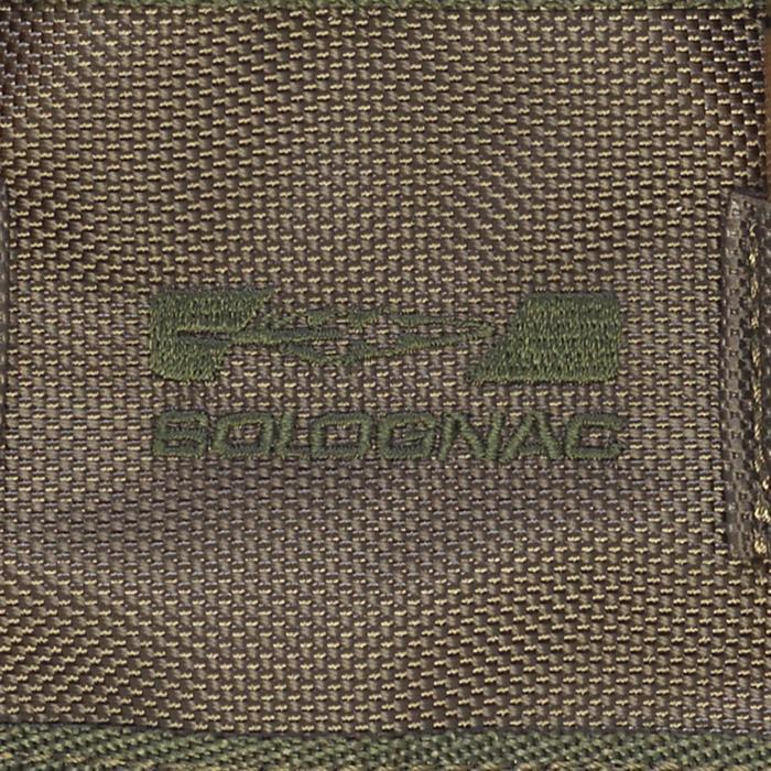 Cartouchière chasse 20 balles 100 - 43298
