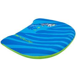 Planche de natation...