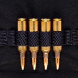 Zakje 10 kogels 100 - 43303