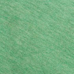 Wandel T-shirt met korte mouwen voor heren Techtil 100 gemêleerd - 433174