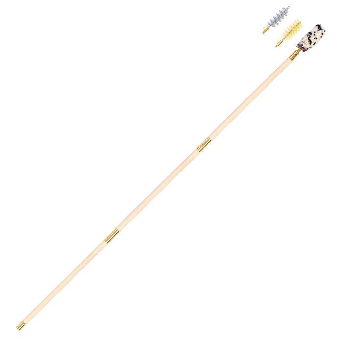 Kit de nettoyage fusil - 43420