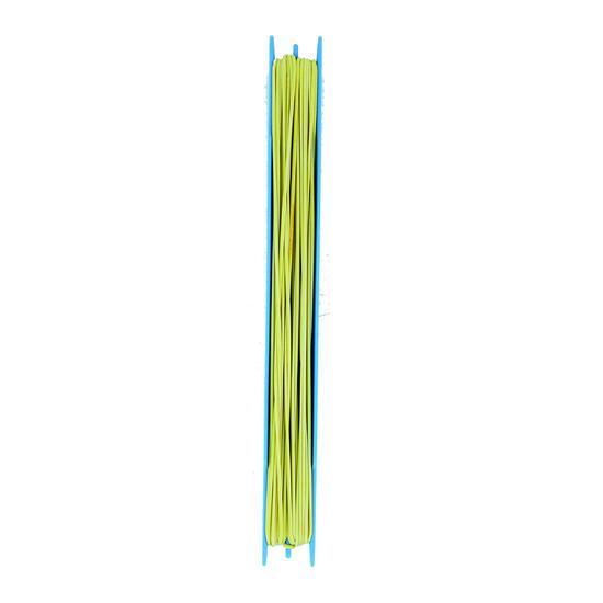 Hengelaccessoires elastiekmontage original slip elastic 1,06 mm - 435302