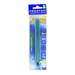 Accessoires hengelsport elastiekmontage Original slip elastiek 1,25 mm - 435304