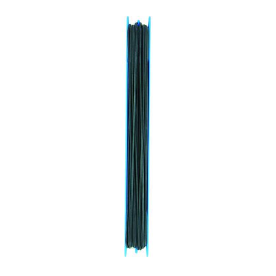Accessoires hengelsport elastiekmontage Original slip elastiek 1,25 mm - 435305
