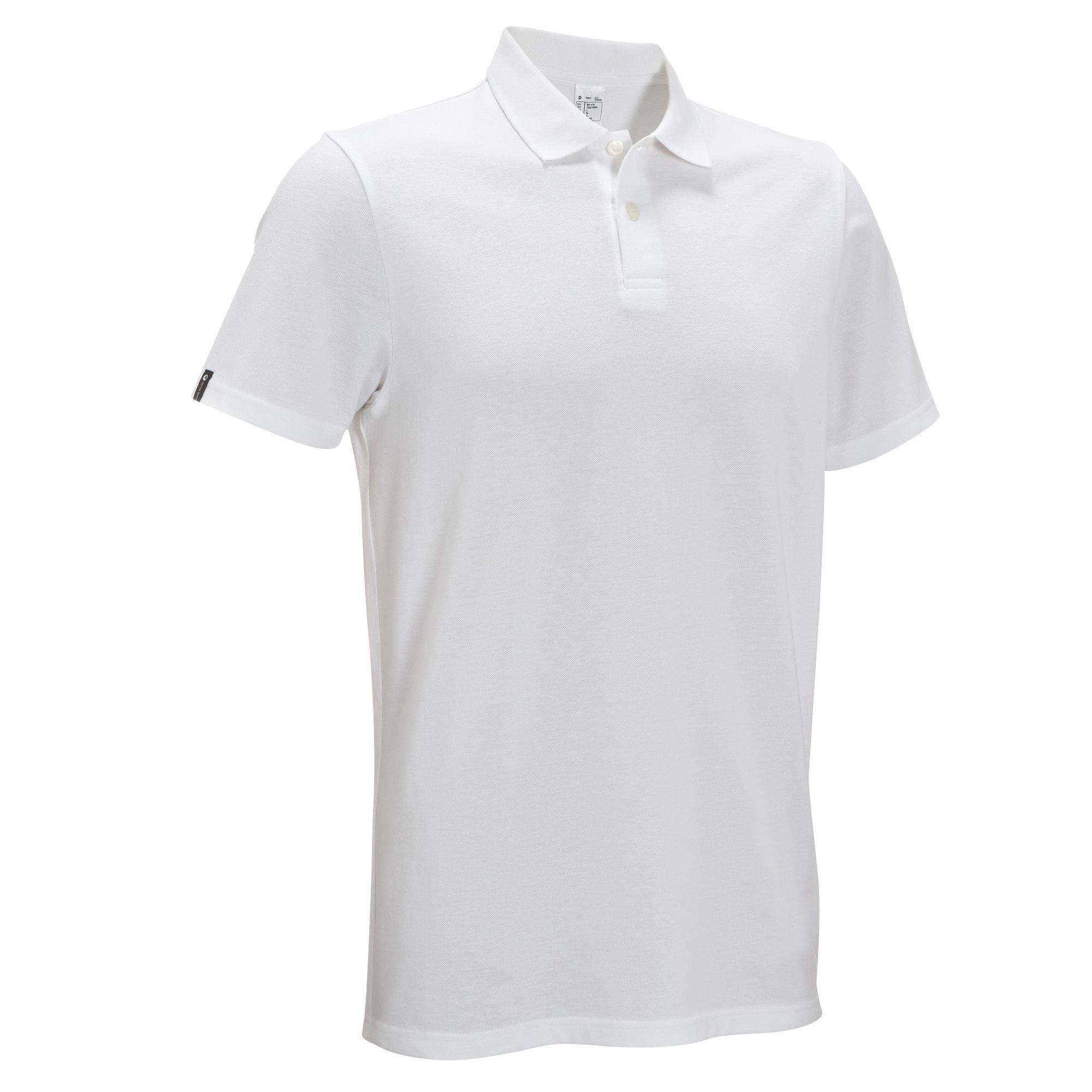 f6d9a6bd74 polo vetement blanc,Vetements Homme Lacoste Polo slim fit manches longues  blanc en coton LACOSTE