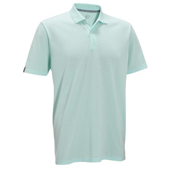 Golfpolo 500 voor heren - 435620