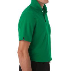 Golfpolo 500 voor heren - 435635