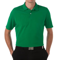 Golfpolo 500 voor heren - 435637
