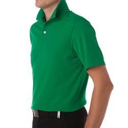 Golfpolo 500 voor heren - 435638