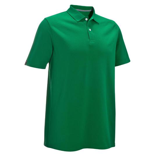 Golfpolo 500 voor heren - 435639
