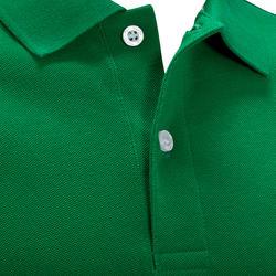 Golfpolo 500 voor heren - 435652