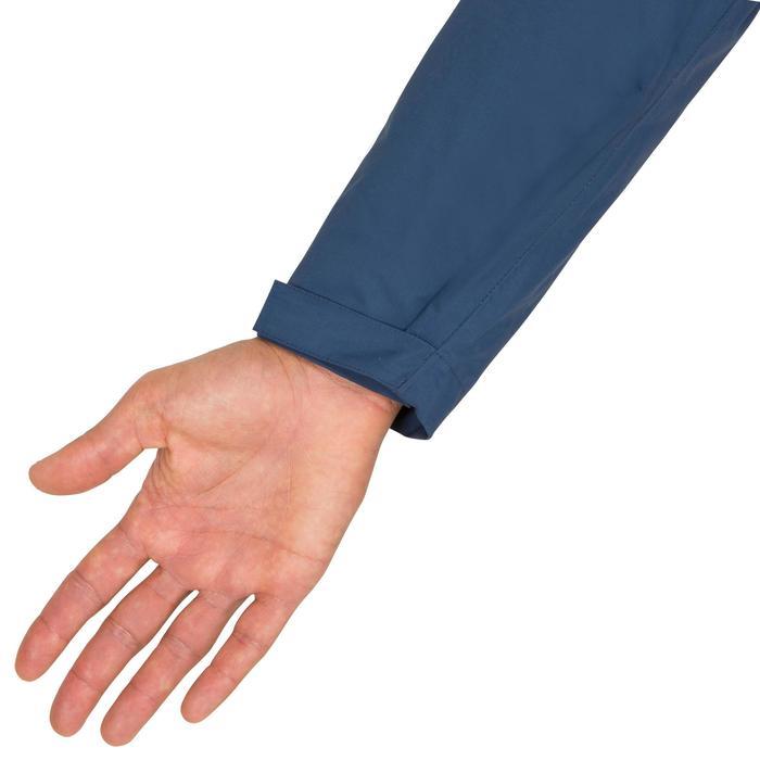 Zeiljas Essential voor heren blauw