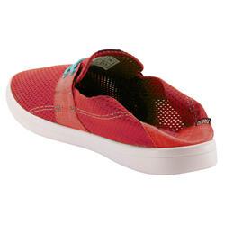 Strandschoenen Areeta - 43642