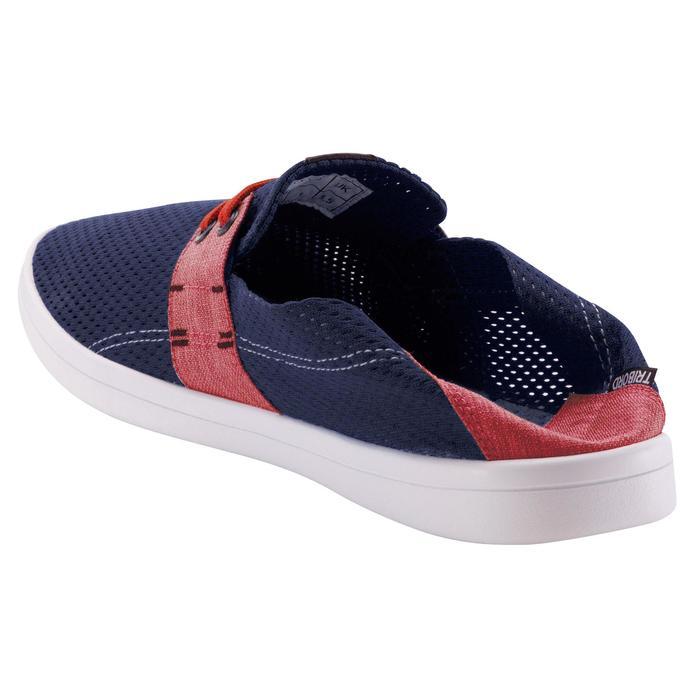 AREETA W Women's Shoes - Black - 43643