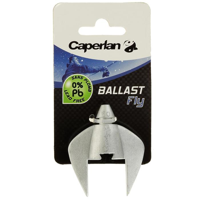 Ballast Fly, Surfcasting-Zubehör