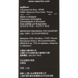 Dobber aashengelen LAKESENSIV+ 0,4 g x2 - 436869