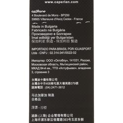 Flotteur pêche pour la carpe au coup LAKESENSIV+ 0.8g x2 CAPERLAN