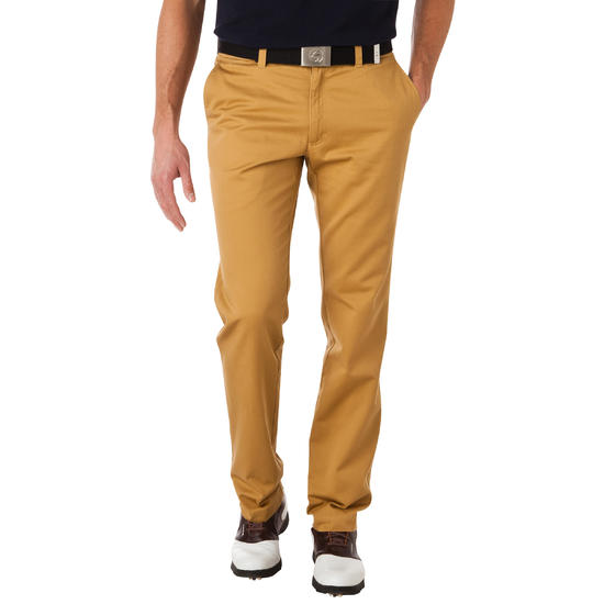 GOLFBROEK HEREN SMART'EE - 437661
