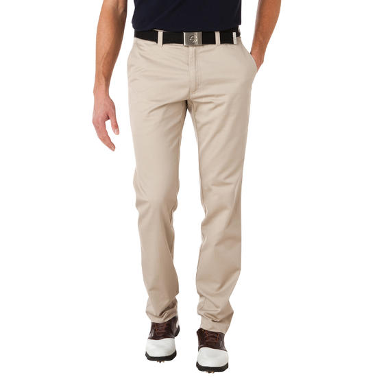 GOLFBROEK HEREN SMART'EE - 437682