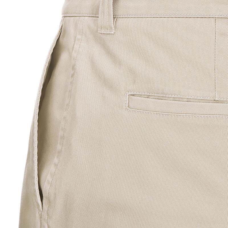 dd353f75a070 Smar tee Men s Golf Trousers - Beige