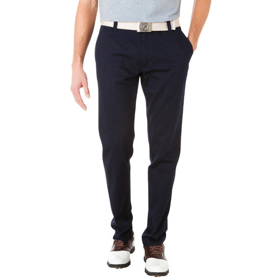 GOLFBROEK HEREN SMART'EE - 437706