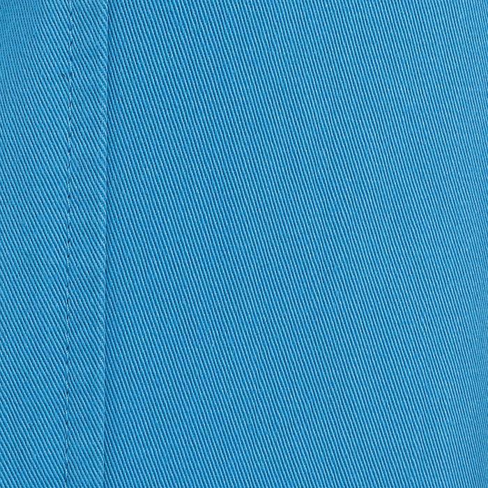 PANTALÓN GOLF HOMBRE SMAR'TEE azul claro