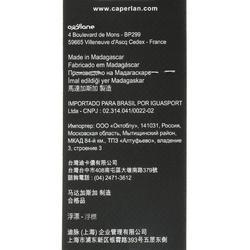 dobber statisch vissen riverthin 1,5 g x 2 - 438236