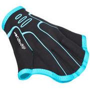 Plavalne rokavice