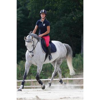 Tapis de selle équitation cheval GRIPPY - 438858