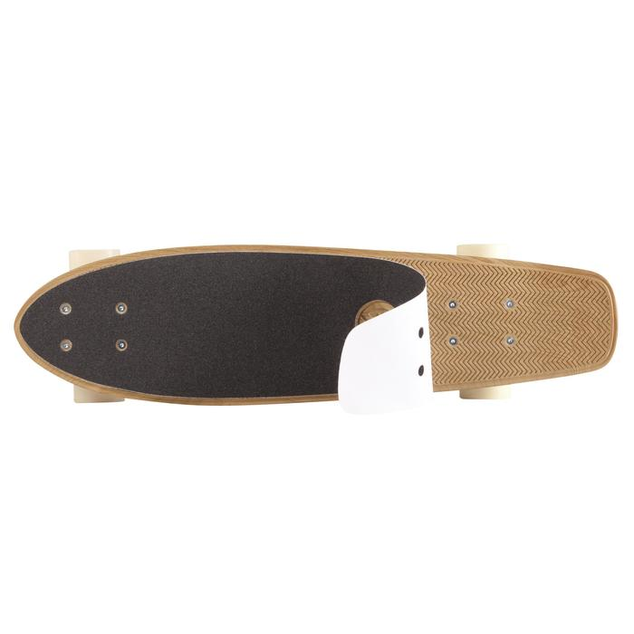 Big Yamba Cruiser Grip - Black