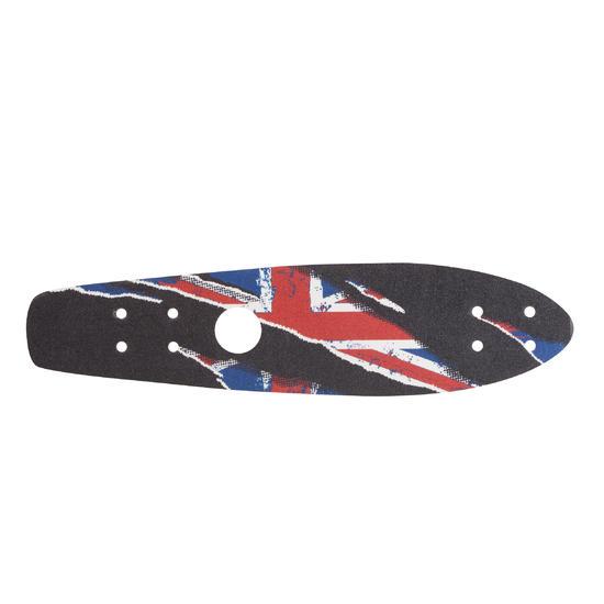 Grip Yamba UK - 439058