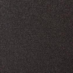 Yamba Cruiser Grip - Black