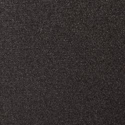 交通板砂紙Big Yamba - 黑色