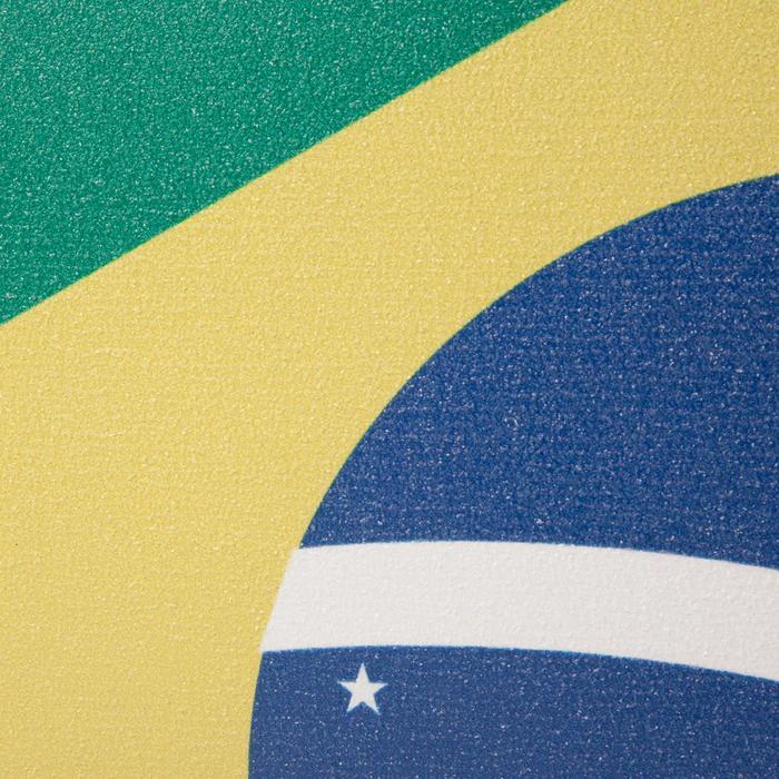 Grip cruiser BIG YAMBA Brésil