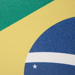 Lija cruiser BIG YAMBA Brasil