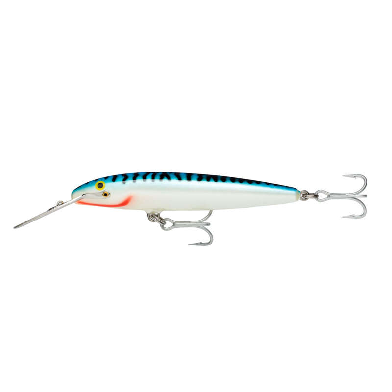PESCA A TRAINA Pesca - Artificiale CD MAGNUM SM 7 cm NO BRAND - Pesca