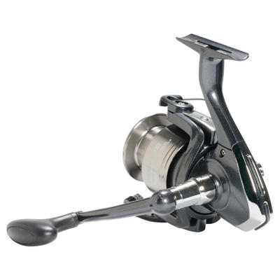 MERIDIAN 5000 semi-heavy sea fishing reel