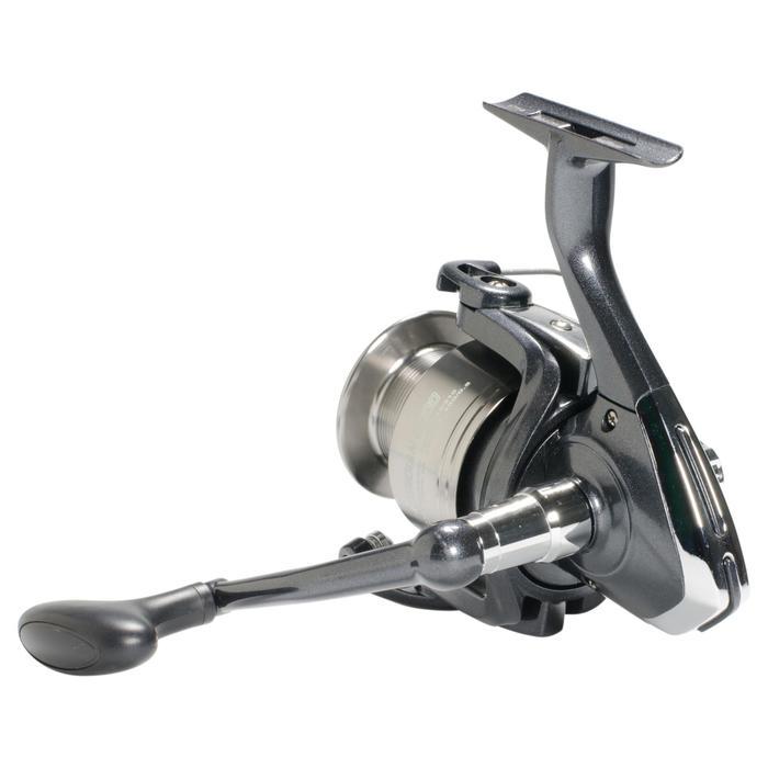 Moulinet pêche mer mi-lourd MERIDIAN 5000 - 440379