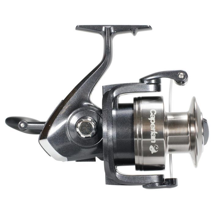 Moulinet pêche lourd MERIDIAN 7000 - 440394