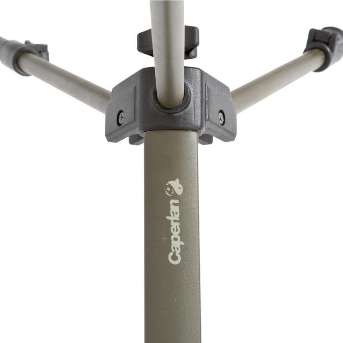 Carp Rod Pod