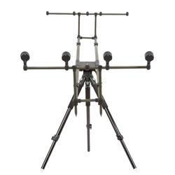 Hengelsteun Conquest Rod Pod 3/4 hengels - 440419